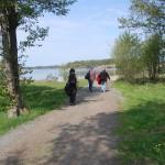 Okidevandringen på Kallsö, 20 maj 2012 105