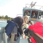 Okidevandringen på Kallsö, 20 maj 2012 129