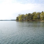 Okidevandringen på Kallsö, 20 maj 2012 147