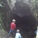 Grottutflykter