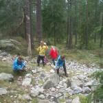 Svampfynd turen 2012-09-05 377