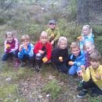 Svampfynd turen 2012-09-05 378