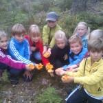 Svampfynd turen 2012-09-05 379