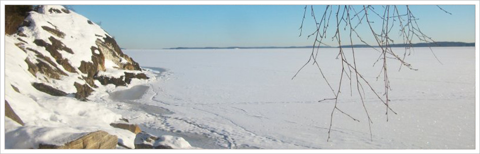 vinter-12013